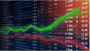 超过100只股票在BSE创下新的52周低点 PNB下降3%
