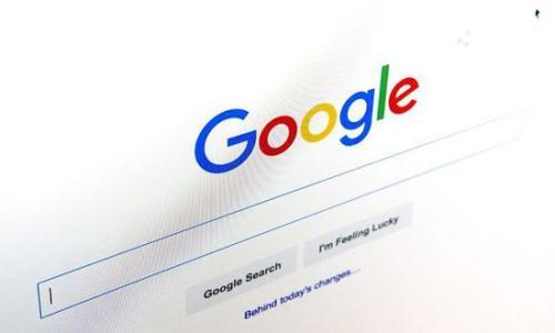 Google承诺与广告拦截器保持良好关系