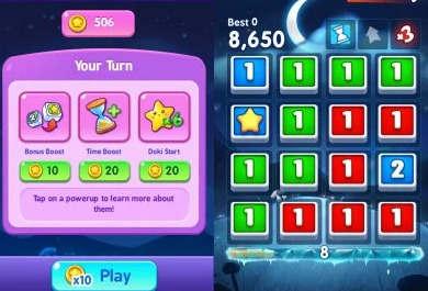 移动游戏社交网络Weeby.co转向Kik推出其首款游戏
