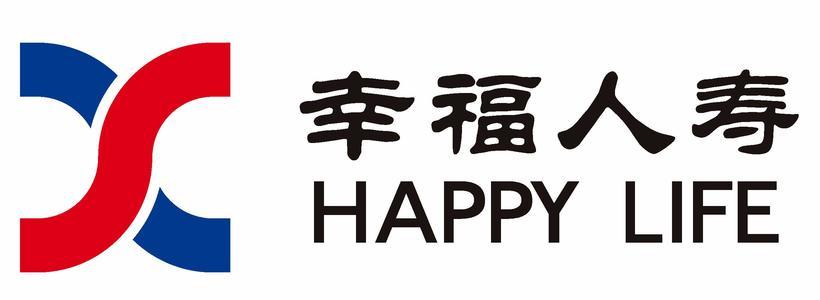 """曾头顶国内以房养老保险先行者称号的幸福人寿最近却不太幸福"""""""