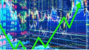 5只股票可以获得两位数的回报