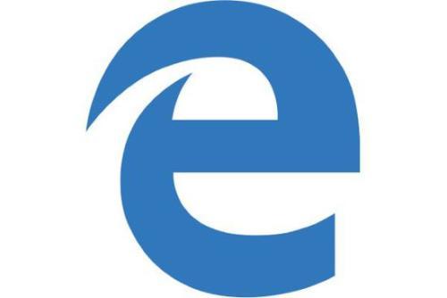 没有技术阻止者阻止微软发布Edge for Linux