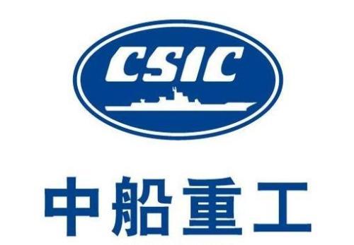 中国重工公告称拟以自有资金通过集中竞价方式回购公司股份