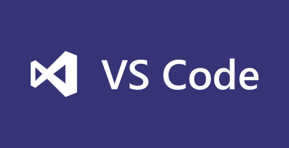 Microsoft将Visual Studio Code作为Snap引入Linux