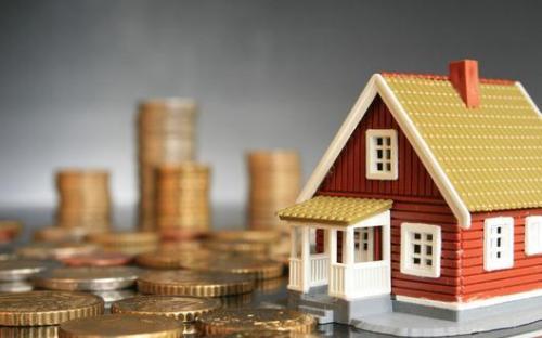 在很多房企人士印象中房地产金融的风险 从未被如此明确地强调