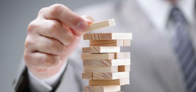 近日监管正在研究提高保险公司权益类资产的监管比例消息在市场引起不小反响
