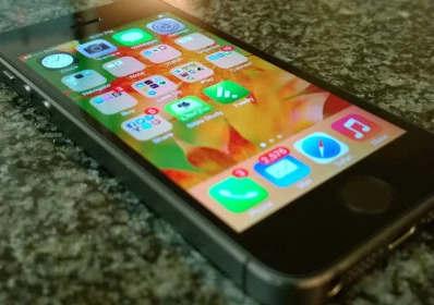 苹果为iPhone 5S的中国移动推出了超过100万部手机
