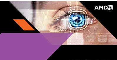 AMD推出旨在启动计算革命的Kaveri处理器