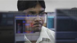 L&T将通过报价出售多达400万股公司股票