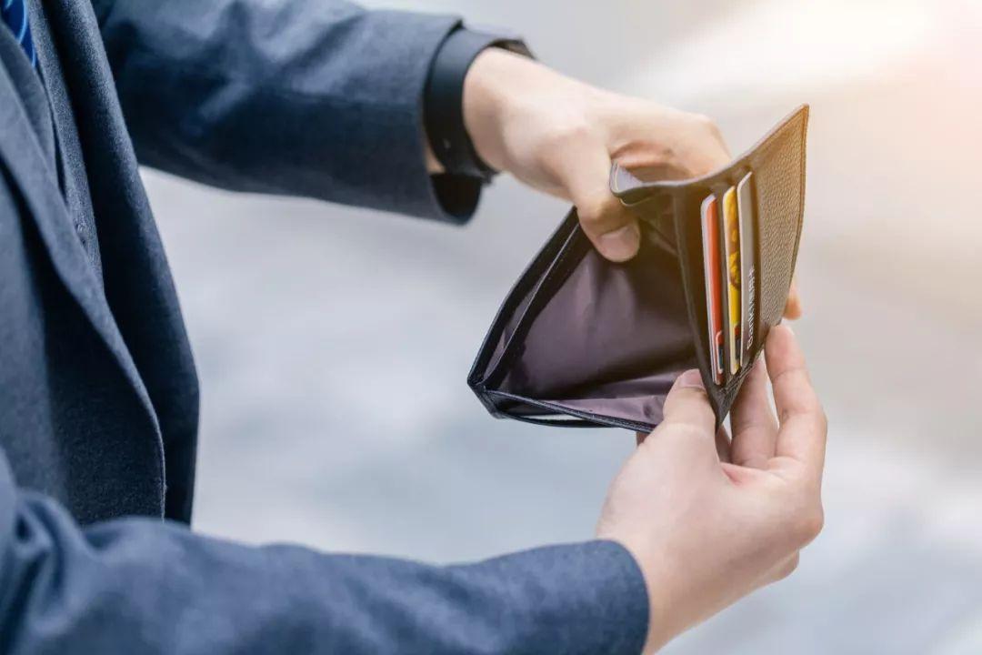 一款挂钩香港按揭贷款的保险产品 短期内本金居然损失95%业内震惊