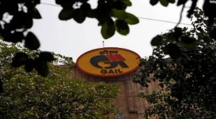 GAIL印度股价暴跌10% 里昂证券将股票评级下调至表现不佳
