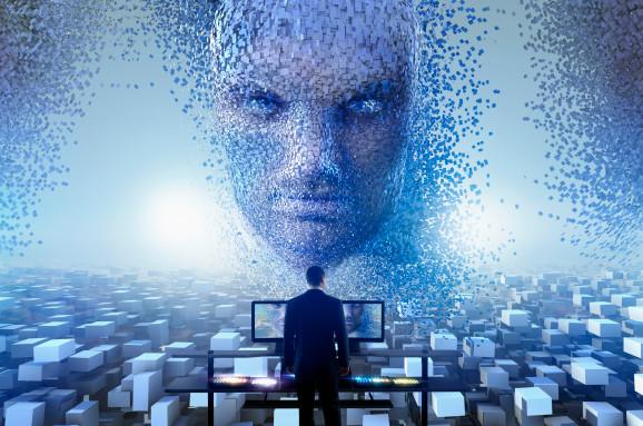 CyberX筹集了1800万美元 以保护工业控制系统免受网络攻击