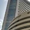 RBI将回购利率下调25个基点