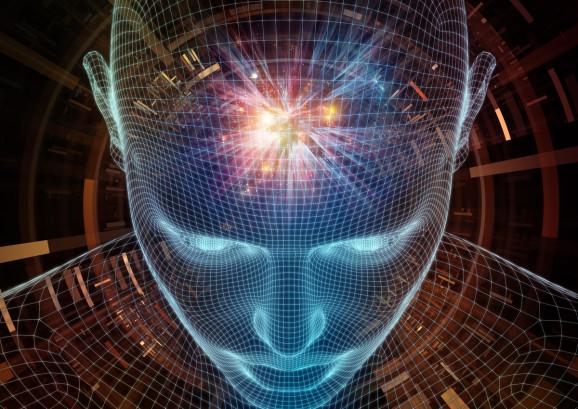 人工智能周刊:必须认真解决人工智能的诸多挑战
