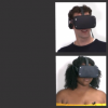 Facebook认为逼真的面部跟踪头像是VR未来的关键