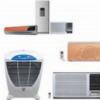 由于灼热的夏季将推动Q1FY20销售 希望Voltas上涨5%
