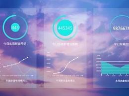 知识图形数据管理引入企业