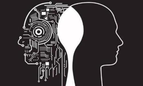 Shopify为SMB商家创建了人工智能的履行网络