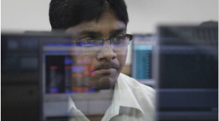 Maruti Suzuki IGL在提供健康上行潜力的4只股票中