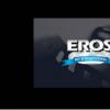 在母公司可能存在不法行为的指控后 Eros International公司股价上涨10%