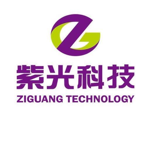 控股股东紫光科技拟出售公司约67.82%股份