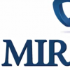 Mirakl筹集了7000万美元用于通过软件促进电子商务销售