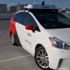 Yandex和现代墨水协议开发无人驾驶汽车零部件