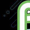 Google设置了新的Android API级别要求