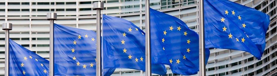 欧元区:综合采购经理人指数在6月份温和上升