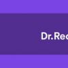 Reddys Labs博士因出售神经学品牌产品的协议而下跌2%