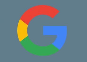 "Google App会测试新的""共享搜索""选项和最近的搜索建议"