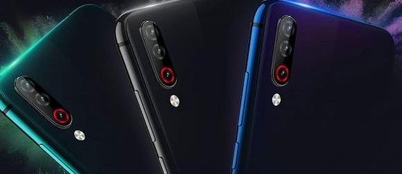 据报道LG计划在印度销售一款手机将在仅限于网上独家发售