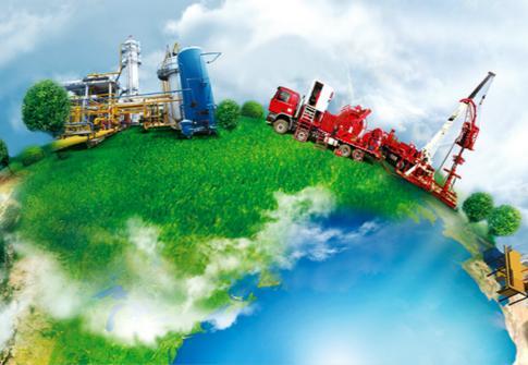 油服概念股午后拉升 中曼石油触及涨停