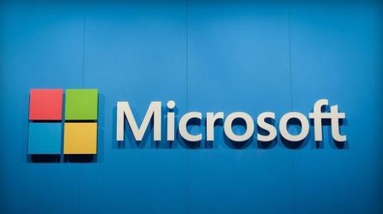 一些Windows 10用户看到来自Microsoft的通知