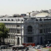 BdE警告称 西班牙抵押法改变后抵押贷款增加
