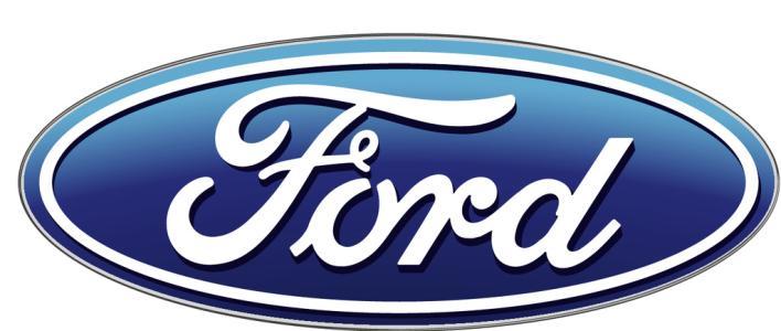 美国老牌汽车制造商福特将于2020年底前裁减12000个欧洲岗位
