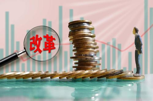 迄今为止重庆地区金额最大的一桩混合所有制改革 答案终于揭晓