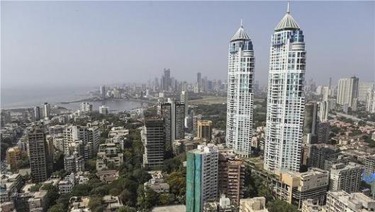 英国美国可以提供比德里孟买房地产更好的机会