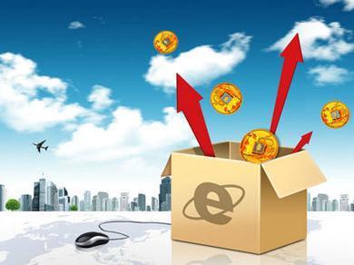 银行定期存款一直是固定收益投资者可用的最简单的投资选择之一