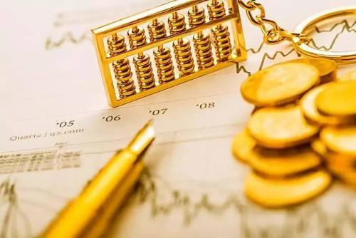 发起人对股票的认捐是投资时需要考虑的重要因素