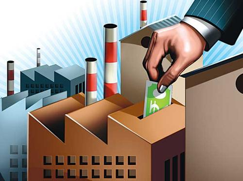 了解Bharat 22 ETF的结构和成分然后根据您的风险状况和需求做出决定