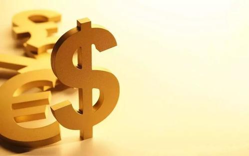 共同基金投资者的黄金机会Bharat 22 ETF仅开放1天