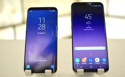 三星Galaxy Note 10 Plus实时照片泄露