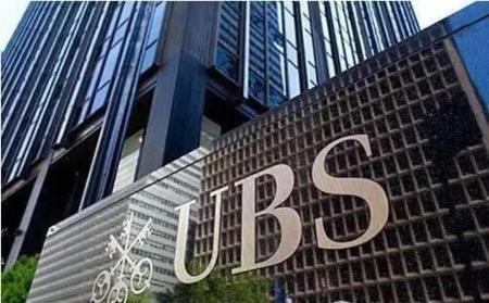 印度人在瑞士银行的资金下跌创下二十年来的第二低水平
