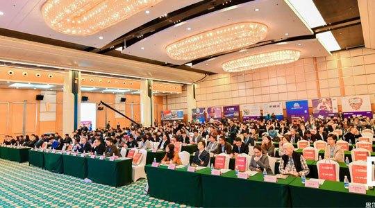 孟加拉全球商业峰会将成为双年展