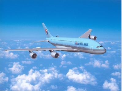 Jet Airways与5个国家的飞行权暂时分配给印度航空