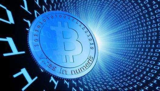 数字货币和区块链技术增加了今年的有趣科技合格创业公司名单
