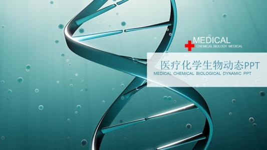 DNA计算机显示可编程化学机器是可能的