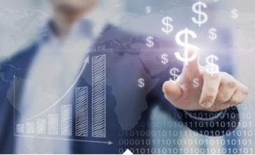 为2019年提供5种投资选择以获得良好的回报并确保您的资金安全