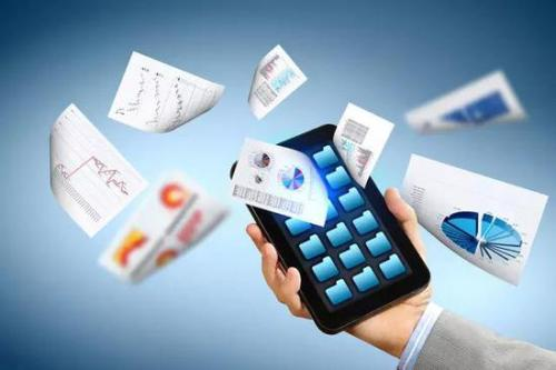 P2P借贷也可以提供即时现金贷款